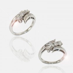 FLAMME RING